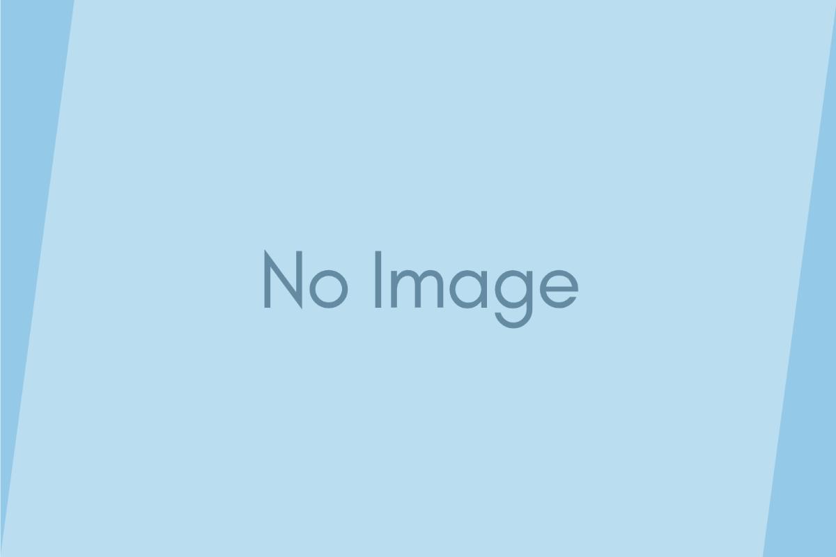 【長崎市内ダイビングライセンス】冬のライセンス取得キャンペーン
